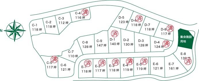 20170201地図